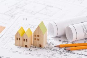 新築住宅を建てる時のポイント